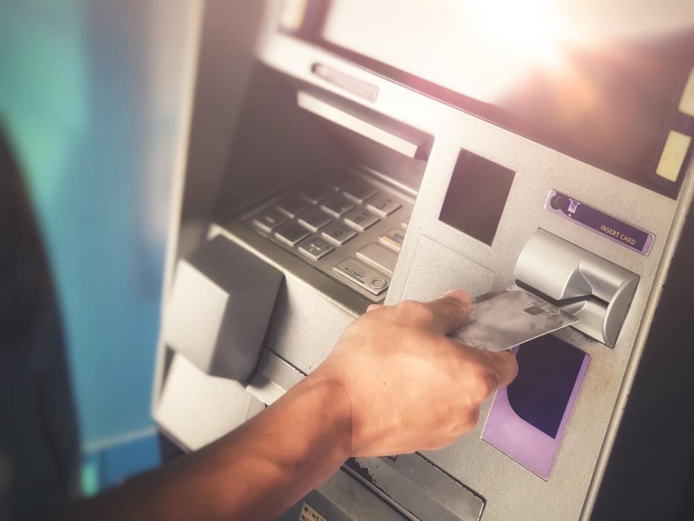 hidden fees