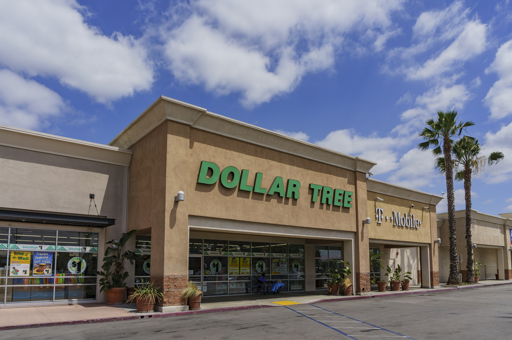 Top 12 Secrets Dollar Stores Don't Want You to Find Out