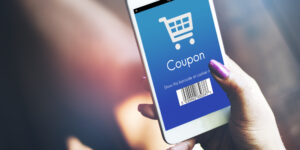Things You Should NEVER Buy Without a Coupon